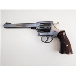 HARRINGTON & RICHARDSON , MODEL: 929 SIDEKICK , CALIBER: 22 LR
