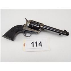 COLT , MODEL: 1873 SINGLE ACTION ARMY GENERATION 2 , CALIBER: 45 LONG COLT