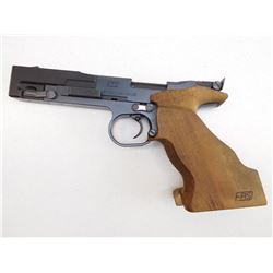FAS , MODEL: SP602 , CALIBER: 22LR