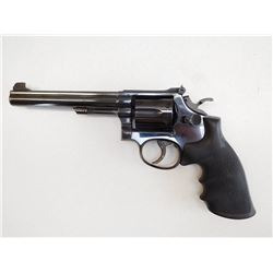 SMITH & WESSON , MODEL: 14-2 , CALIBER: 38 SPECIAL