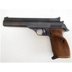 BERNARDELLI  , MODEL: 69 , CALIBER: 22LR