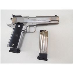 PARA ORDNANCE , MODEL: P16 40 LIMITED , CALIBER: 40 S&W
