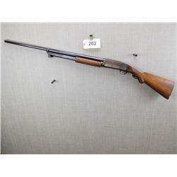 REMINGTON , MODEL: 10A , CALIBER: 12GA X 2 3/4""