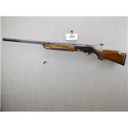 BROWNING , MODEL: 2000 , CALIBER: 12GA X 2 3/4""