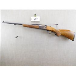 SAVAGE , MODEL: 99C , CALIBER: 284 WIN