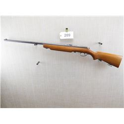 COOEY , MODEL: 75 , CALIBER: 22LR
