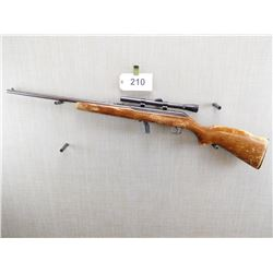 COOEY , MODEL: 64B , CALIBER: 22LR