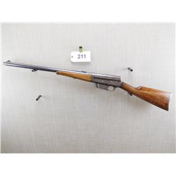 REMINGTON , MODEL: 8 , CALIBER: 32 REM