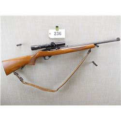 RUGER , MODEL: 10/22 CARBINE , CALIBER: 22LR