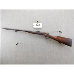 STEVENS , MODEL: FAVORITE 1915 , CALIBER: 25 STEVENS