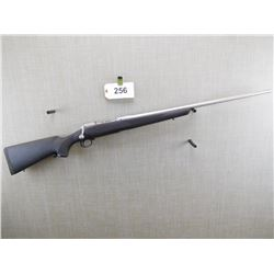 SAVAGE , MODEL: 116 , CALIBER: 300 WIN MAG