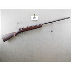 HARRINGTON & RICHARDSON , MODEL: 348 GAMESTER , CALIBER: 12GA X 2 3/4""
