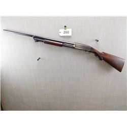 REMINGTON , MODEL: 10 , CALIBER: 12GA X 2 3/4""