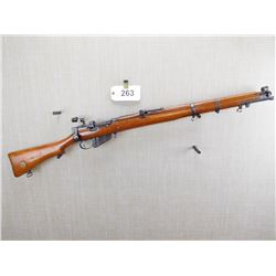 LEE ENFIELD , MODEL: NO 3 MK I * , CALIBER: 303 BR