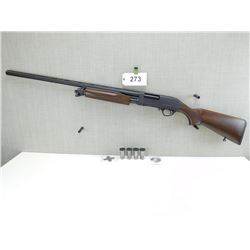 HATSAN , MODEL: ESCORT , CALIBER: 12GA X 3""
