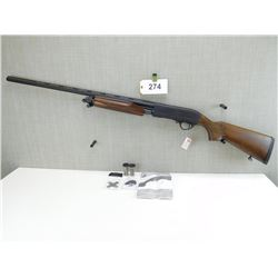HATSAN , MODEL: ESCORT , CALIBER: 20GA X 3""