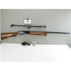 REMINGTON , MODEL: 1100 , CALIBER: 20GA X 2 3/4""