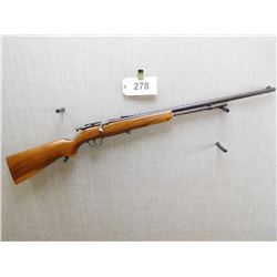 SURE SHOT , MODEL: SURE SHOT , CALIBER: 22LR