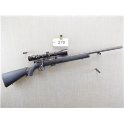 SAVAGE , MODEL: 93 , CALIBER: 22 MAG