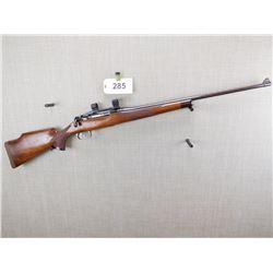 ROSS , MODEL: SPORTING RIFLE  , CALIBER: 280 ROSS
