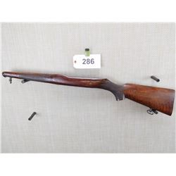 ROSS  , MODEL: SPORTER STOCK REPLACEMENT , CALIBER: