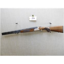 KHAN ARMS , MODEL: SETTER PREMIUM , CALIBER: 12GA X 3""