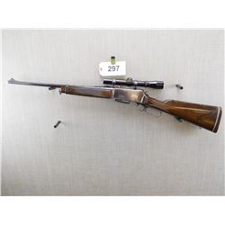 BROWNING , MODEL: BLR , CALIBER: 308 WIN