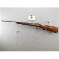 SAVAGE , MODEL: 99F , CALIBER: 308 WIN