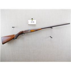 J. STEVENS , MODEL: SINGLE SHOT  , CALIBER: 20GA X 2 3/4""