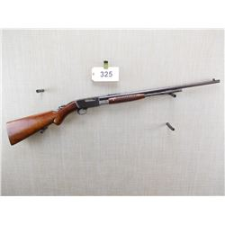 BROWNING , MODEL: TROMBONE , CALIBER: 22 LONG