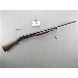 REMINGTON , MODEL: 29 , CALIBER: 12GA X 2 3/4""