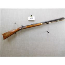 INVEST ARMS  , MODEL: HAWKEN RIFLE  , CALIBER: 50 CAL
