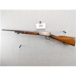 WINCHESTER , MODEL: 1894 , CALIBER: 32 SPECIAL
