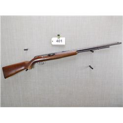REMINGTON , MODEL: 550.1 , CALIBER: 22LR