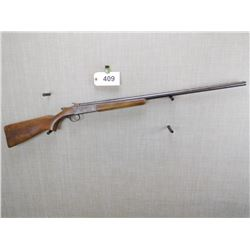 COOEY , MODEL: 84 , CALIBER: 16GA X 2 3/4""