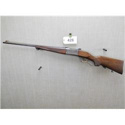 SAVAGE , MODEL: 99 , CALIBER: 300 SAVAGE
