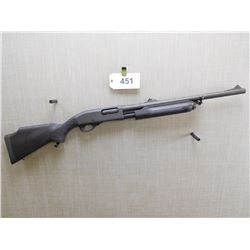 REMINGTON , MODEL: 870 EXPRESS MAGNUM , CALIBER: 12GA X 3""