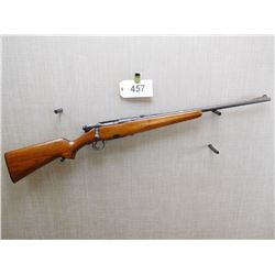 SAVAGE , MODEL: 340B , CALIBER: 30-30