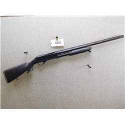 SABATTI , MODEL: CLASSIC PUMP ACTION , CALIBER: 12GA X 3""