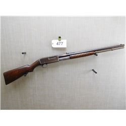 REMINGTON , MODEL: 14.5 , CALIBER: 44 REM/44 WCF