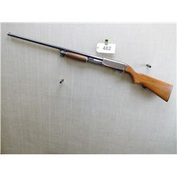 ITHACA , MODEL: 37 FEATHERLIGHT , CALIBER: 16GA X 2 3/4""