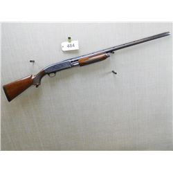 BROWNING , MODEL: BPS ( FIELD) , CALIBER: 12GA X 3 ""