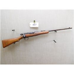 LEE ENFIELD , MODEL: MK I  , CALIBER: 303 BR