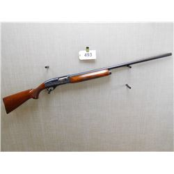 REMINGTON , MODEL: SPORTSMAN 58 , CALIBER: 12GA X 2 3/4""