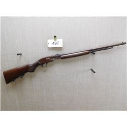 SAVAGE , MODEL: 29A , CALIBER: 22LR