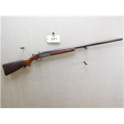 COOEY/WINCHESTER , MODEL: 84 , CALIBER: 12GA X 3""