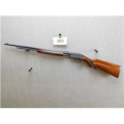 SAVAGE , MODEL: 29-A , CALIBER: 22LR
