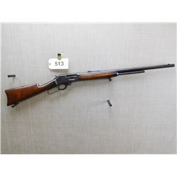 STEVENS , MODEL: HIGH POWER 425 , CALIBER: 35REM