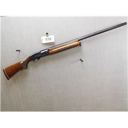 REMINGTON , MODEL: 1100 TRAP , CALIBER: 12GA X 2 3/4""