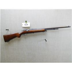COOEY , MODEL: 60 , CALIBER: 22LR